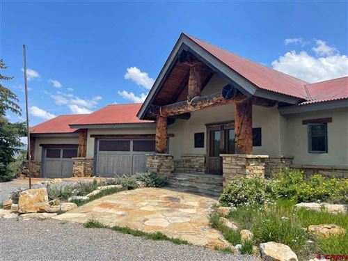 Photo of 499 Waterview Drive, Ridgway, CO 81432 (MLS # 785047)