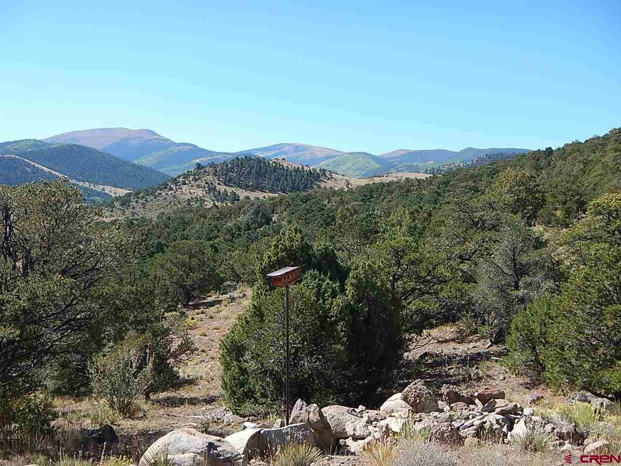 Photo of 7075 County Road 13, Del Norte, CO 81132 (MLS # 764048)