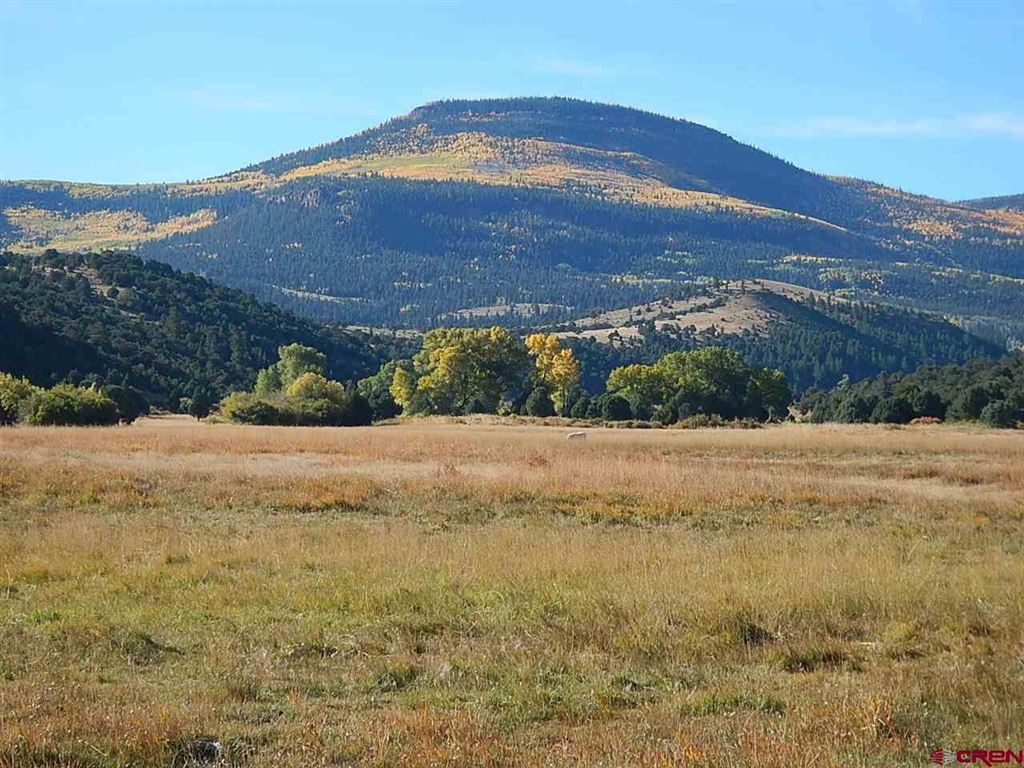 Photo of 00 Highway 160, South Fork, CO 81154 (MLS # 764052)