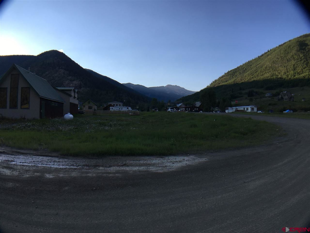 Photo of 17 Mineral Street, Silverton, CO 81433 (MLS # 775052)