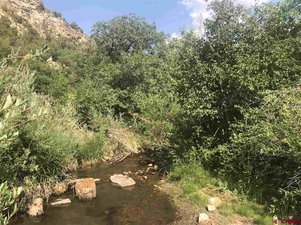 Photo of TBD County Road 710, Paonia, CO 81428 (MLS # 775054)