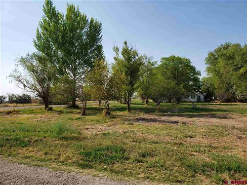 Photo of 640 W 7th Avenue, Nucla, CO 81424 (MLS # 772055)