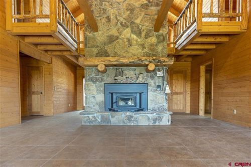 Photo of 106 Winchester Lane, Bayfield, CO 81122 (MLS # 787057)