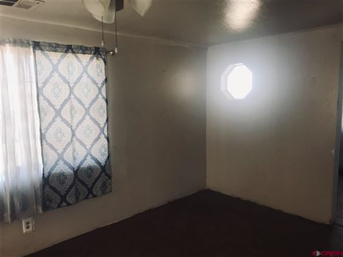Tiny photo for 308 N Broadway, Cortez, CO 81321 (MLS # 779060)