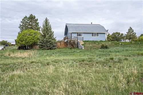 Photo of 36680 Road P.3, Mancos, CO 81328 (MLS # 779061)