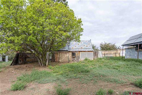 Tiny photo for 36680 Road P.3, Mancos, CO 81328 (MLS # 779061)