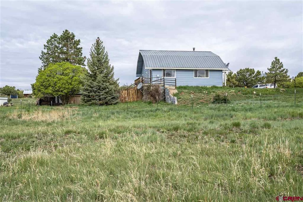 Photo for 36680 Road P.3, Mancos, CO 81328 (MLS # 779061)