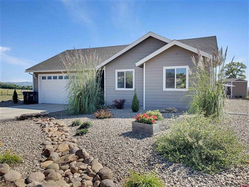Photo of 24768 S.8 Road, Dolores, CO 81323 (MLS # 787067)