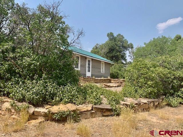 Photo of 6296 CC Road, Pleasant View, CO 81331 (MLS # 775068)
