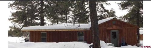 Photo of 31740 Road W, Dolores, CO 81323 (MLS # 787070)