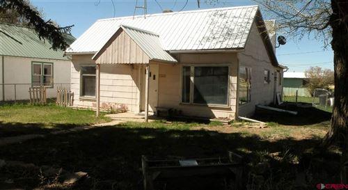 Photo of 1455 Summit Street, Norwood, CO 81423 (MLS # 769073)