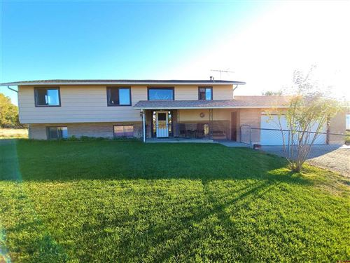 Photo of 27124 Road M, Dolores, CO 81323 (MLS # 787076)