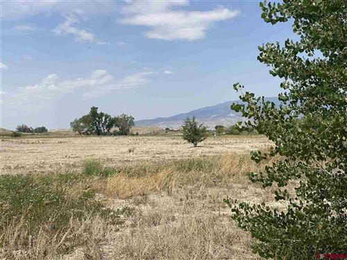 Photo of Lot #11 Stirrup Creek Road, Delta, CO 81416 (MLS # 773079)
