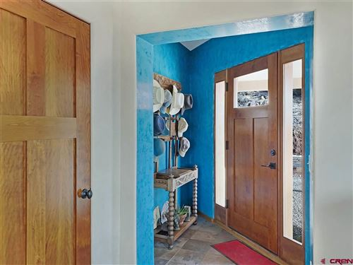 Tiny photo for 20615 Road G, Cortez, CO 81321 (MLS # 778081)