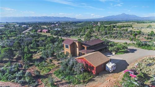 Photo of 17590 Road 27.7, Dolores, CO 81323 (MLS # 787082)