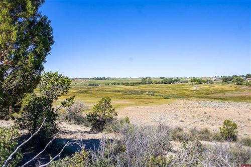 Tiny photo for TBD Highway 491, Lewis, CO 81327 (MLS # 765083)