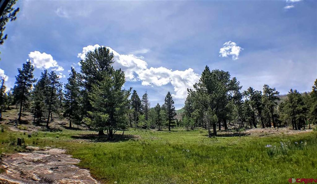 Photo of 162 Rock Ridge Court, South Fork, CO 81154 (MLS # 759090)