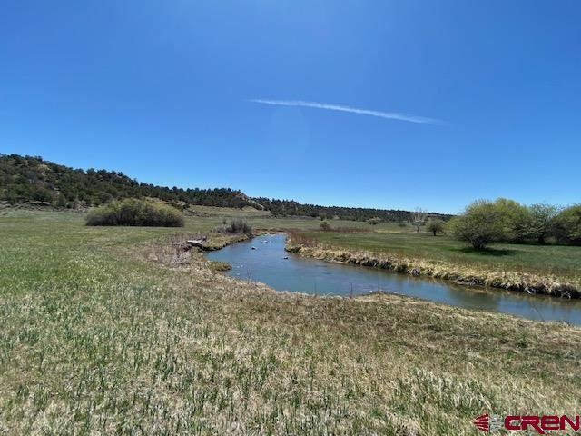 Photo of 755 Bareback Lane, Durango, CO 81303 (MLS # 788091)