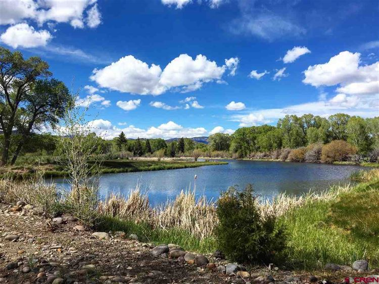 Photo of 437 County Road 50, South Fork, CO 81154 (MLS # 738093)