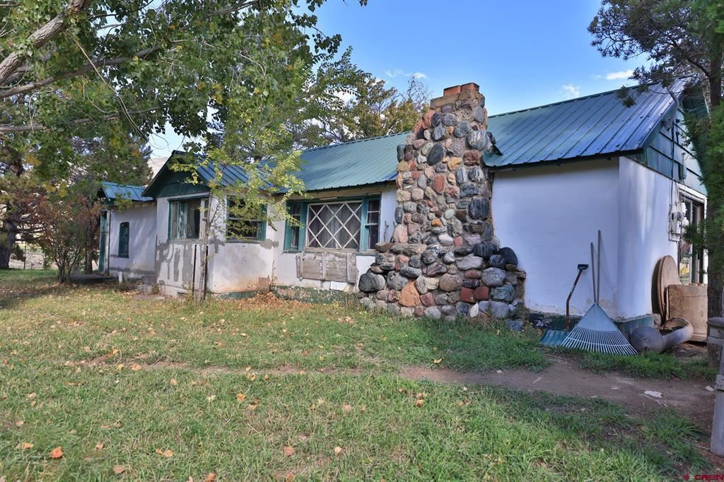 Photo of 213 County Road 259 A Road, Silt, CO 81652 (MLS # 788094)