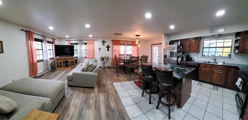 Photo of 802 N Austin Street, Cortez, CO 81321 (MLS # 788105)
