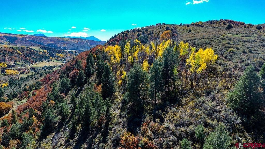 Photo of TBD Ranch Rd, Somerset, CO 81434 (MLS # 788107)