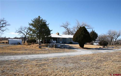 Photo of 18406 Hwy 50, Delta, CO 81416 (MLS # 766109)