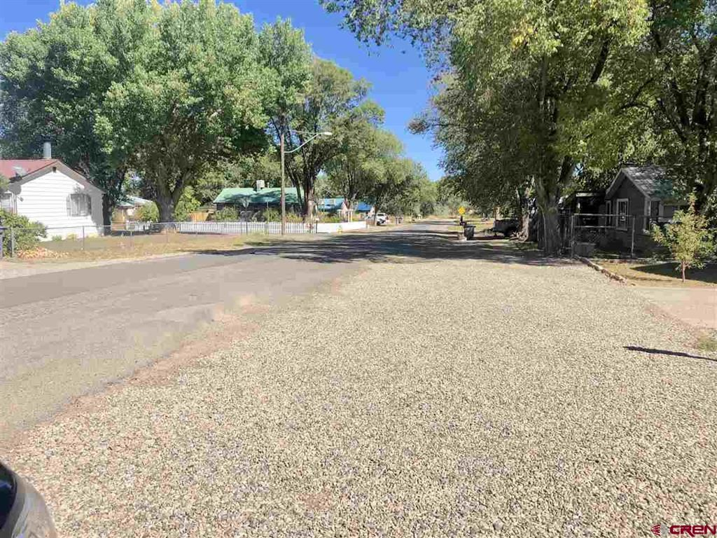 Photo of 710 N Mildred, Cortez, CO 81321 (MLS # 788111)