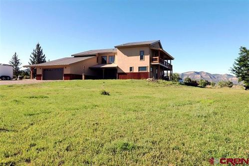 Photo of 28121 Road H.6, Cortez, CO 81321 (MLS # 773124)