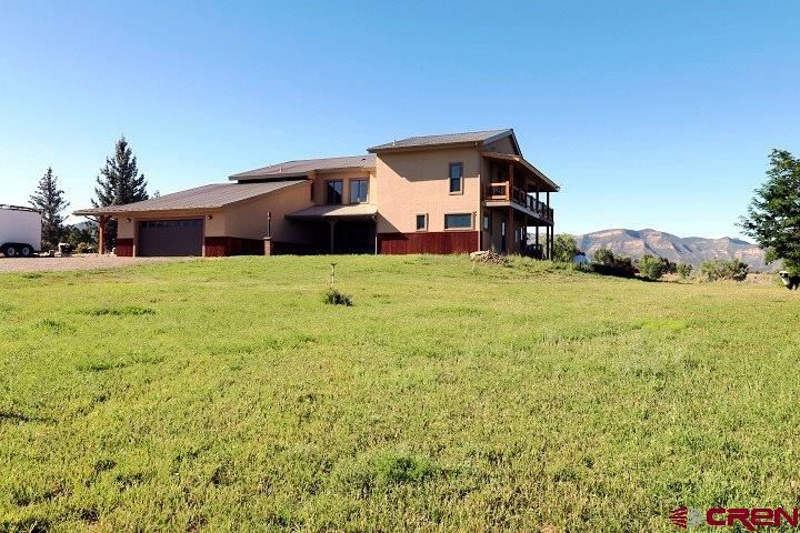 Photo for 28121 Road H.6, Cortez, CO 81321 (MLS # 773124)