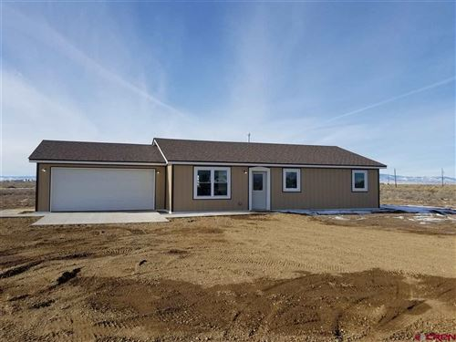 Photo of 5790 Rd 9 S, Alamosa, CO 81101 (MLS # 765125)