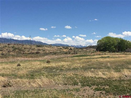 Photo of TBD (Lot 10) Solar Heights Lane, Montrose, CO 81403 (MLS # 770125)