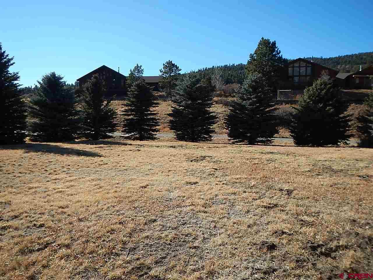 Photo of TBD Buck Ct., South Fork, CO 81154 (MLS # 771131)