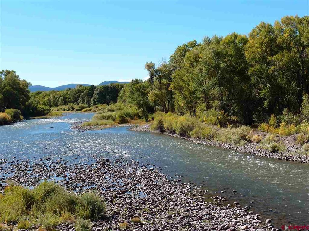 Photo of County Road 15, Del Norte, CO 81132 (MLS # 762132)