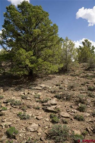 Tiny photo for ToBeDetermined County Road P2, Mancos, CO 81328 (MLS # 751134)