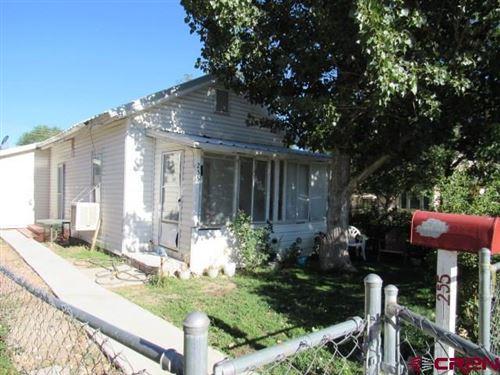 Photo of 255 Dodge Street, Delta, CO 81416 (MLS # 773137)