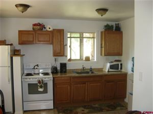 Tiny photo for 1516 Cty Rd 17, Ridgway, CO 81432 (MLS # 737140)