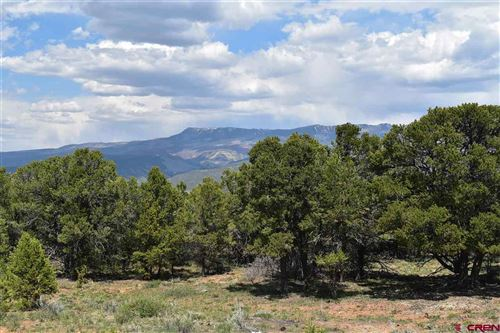 Tiny photo for TBD Pinon Road East, Ridgway, CO 81432 (MLS # 754146)