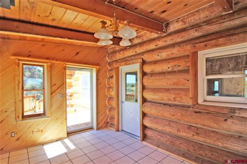 Tiny photo for 11931 Road P, Cahone, CO 81320 (MLS # 760147)