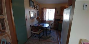 Tiny photo for 11786 Highway 145, Cortez, CO 81321 (MLS # 752157)