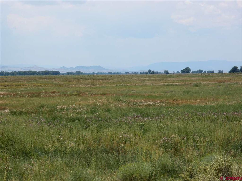 Photo of 00 County Line Road, Monte Vista, CO 81144 (MLS # 764166)