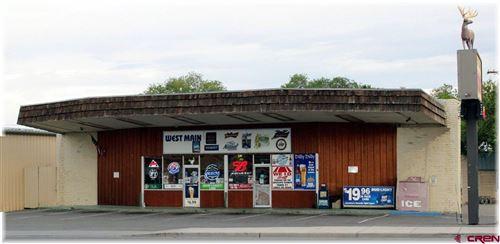Photo of 113 W Main Street, Montrose, CO 81401 (MLS # 769171)
