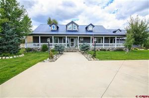 Photo of 96 TEAL, Pagosa Springs, CO 81147 (MLS # 754184)