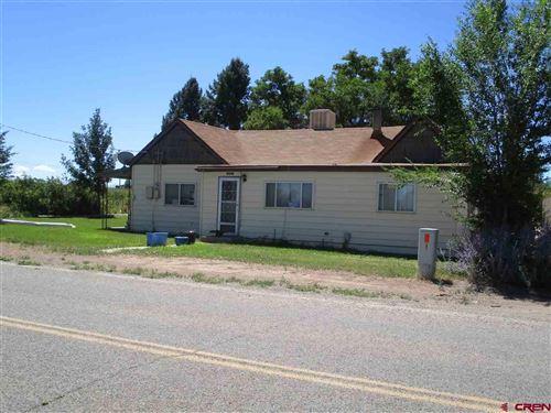 Photo of 2153 Tessman Road, Delta, CO 81416 (MLS # 773190)