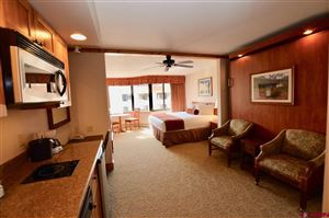 Photo of 6 Emmons Road, Mt. Crested Butte, CO 81225 (MLS # 764193)