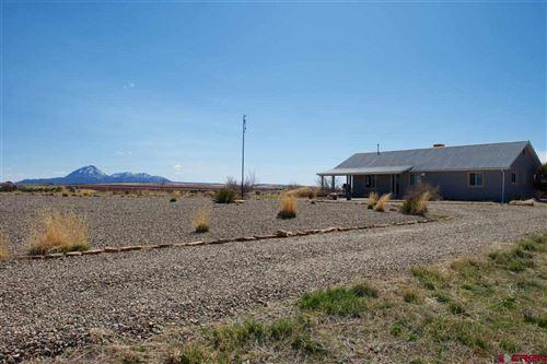Photo of 17375 Road 18, Cortez, CO 81321 (MLS # 768200)