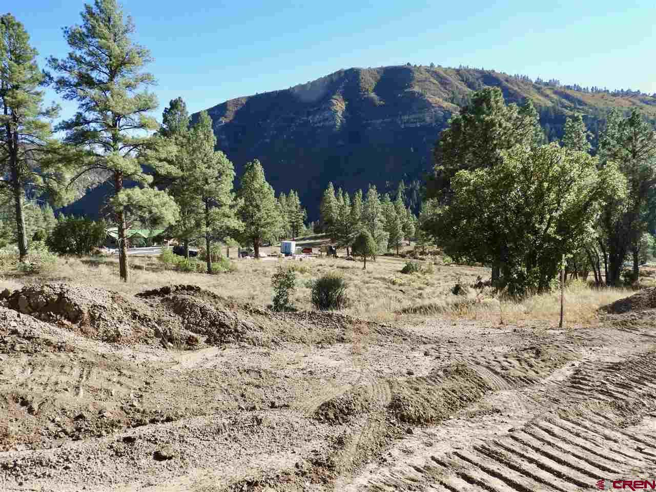 Photo for (Lot 67) 506 Tipple Avenue, Durango, CO 81301 (MLS # 751205)