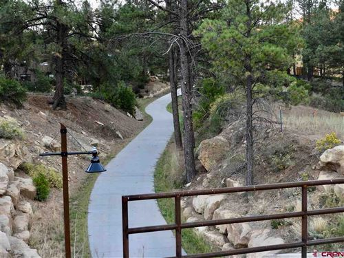 Tiny photo for (Lot 69) 59 Arnica Court, Durango, CO 81301 (MLS # 751208)
