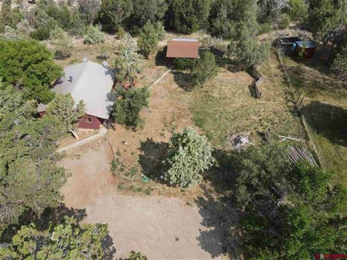 Photo of 1323 County Road W35, Norwood, CO 81423 (MLS # 768219)