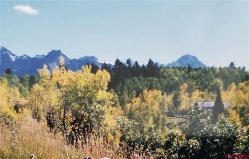 Photo of 124 Alpine Lane, Ridgway, CO 81432 (MLS # 765222)